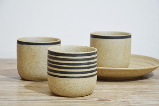 Redesigning Chinese Ceramics