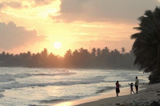 Lanka Lanka