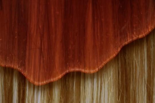Hair Highway
