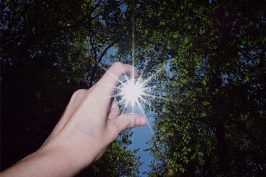 Flare & Glare