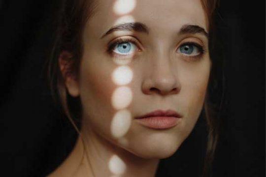 Light & Portraiture