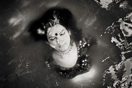 Hijra, the Third Gender