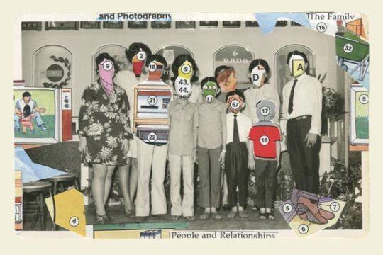 The L_st Album
